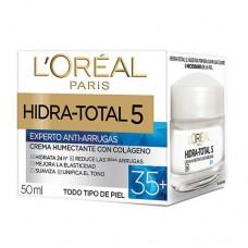 Crema hidratante L'OREAL ACTIVOS 35