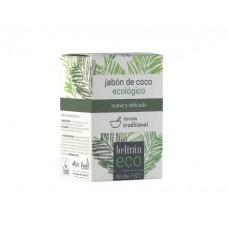 Jabón de coco ecológico BELTRAN ECO.