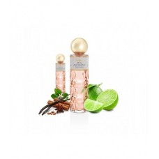 Eau de parfum ONY SAPHIR PARFUMS 200 ml