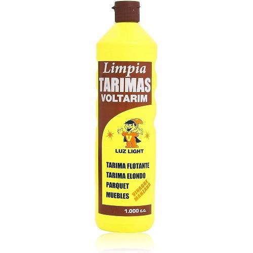 Limpiador TARIMAS 1 L