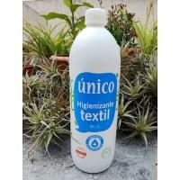 Higienizante textil UNICO 1 L