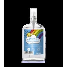 Spray hidroalcoholico SAPHIR 100 ml