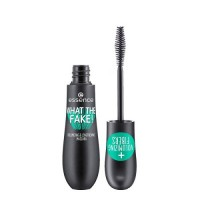 Mascara de pestañas ESSENCE what the fake!