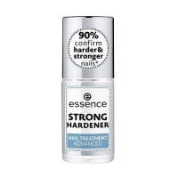 Endurecedor de uñas STRONG HARDENER ESSENCE