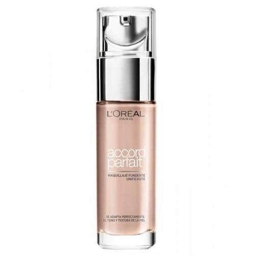 Maquillaje L'OREAL ACCORD PARFAIT 2R