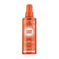 Protector del cabello DERMOLAB