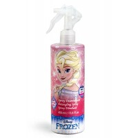 Desenredante FROZEN 400 ML