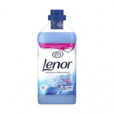 Suavizante LENOR 1 L