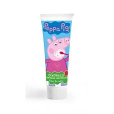Dentifrico PEPPA PIG 75 ml