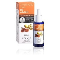 Aceite de Argan VOLAND NATURE 30 ml