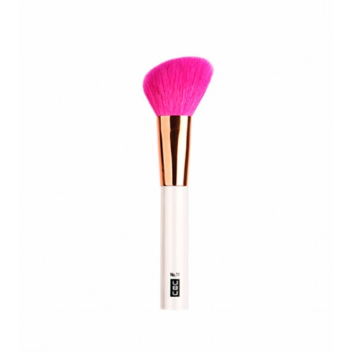 Brocha para colorete BERRY BLUSH de UBU