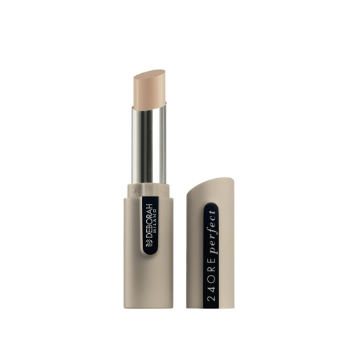 Corrector en barra DEBORAH MILANO 02 light rose