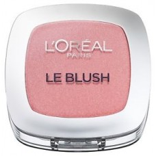 Colorete L'OREAL le blush 105