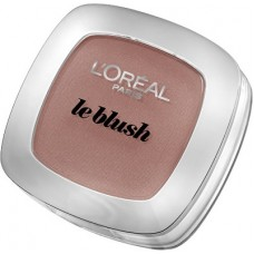 Colorete L'OREAL le blush 140
