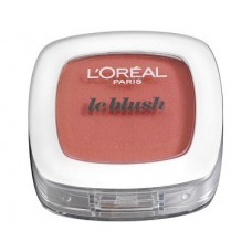 Colorete L'OREAL le blush 145