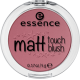 Colorete ESSENCE 20