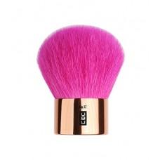 Brocha de maquillaje KABUKI CRUSH de UBU