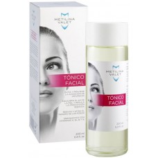 Tonico facial METILINA VALET 200 ml