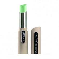 Corrector DEBORAH MILANO stick corrector verde