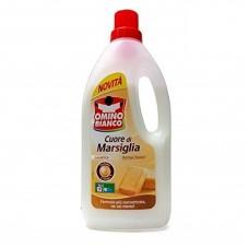 Detergente OMINO BIANCO 19 LAV