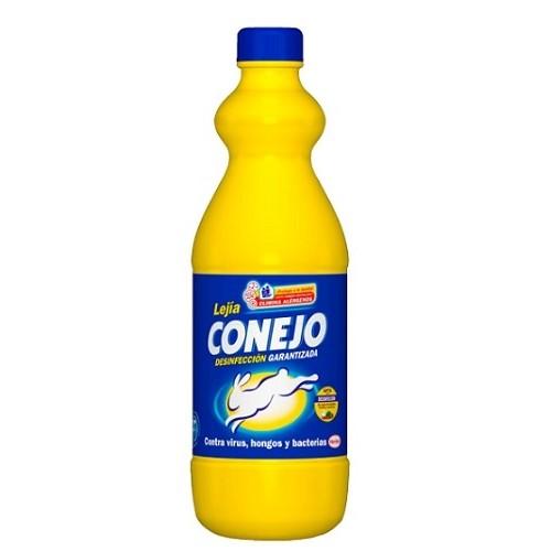Lejia CONEJO 1 L