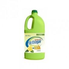 Lejia NETHOGAR limon 2 L
