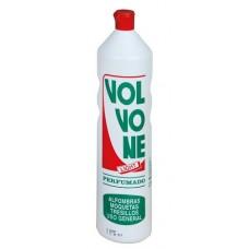 Limpiador VOLVONE 750 ml