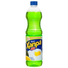 Limpiador XANPA PINO