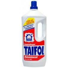 Limpiador TAIFOL