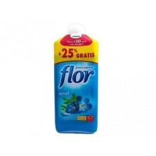 Suavizante FLOR 57 LAV