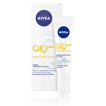 Contorno de ojos NIVEA Q10 plus 15 ml