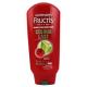 Suavizante FRUCTIS cabellos teñidos 250 ml