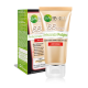 BB cream de GARNIER antiedad medio