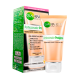 BB cream de GARNIER tono medio