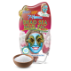 Mascarilla facial 7th Heaven DEAD SEA MUD PAC