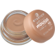 Maquillaje ESSENCE mousse 03