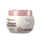 Mascarilla ORIGINAL REMEDIES delicatesse de avena 300 ml