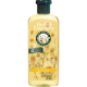 Champú HERBAL ESSENCES REVITALIZANTE 2 unidades de 400 ml