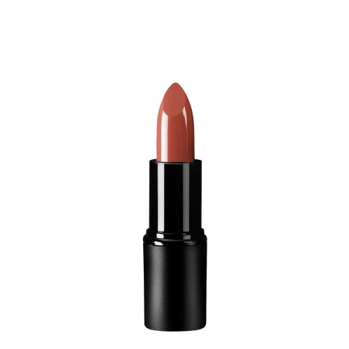 Barra de labios SLEEK BARELY THERE 776
