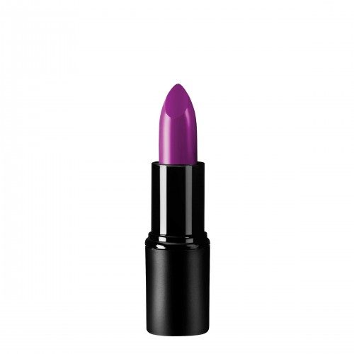 Barra de labios SLEEK MYSTIC 783