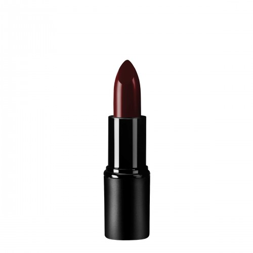 Barra de labios SLEEK VAMP 786
