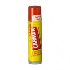 Bálsamo labial hidratante CARMEX