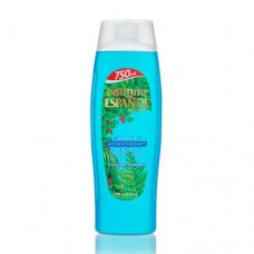 Gel de baño AROMATERAPY INSTITUTO ESPAÑOL 750 ml