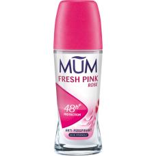 Desodorante MUM PINK 50 ml