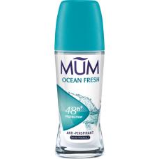 Desodorante MUM OCEAN 50 ml