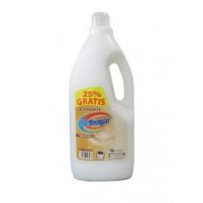 Detergente lavadora NETHOGAR MARSELLA 4050 ML