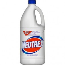 Lejia NEUTREX 2 L