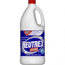 Lejia NEUTREX FUTURA 2 L
