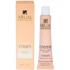 Crema de Manos ARUAL 30g