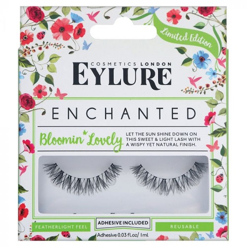 Pestañas EYLURE ENCHANTED Bloomin lovely